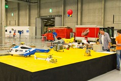 MGMU Suisse Toy 2014