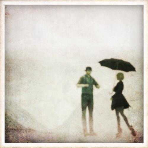 wandering_world289 | by nekonuko Nakamori