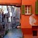 Il cuore antico di Bologna_ValentinaPrisco