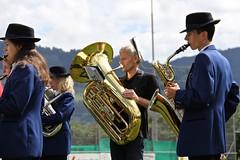 1. Sportfest 21.08.2016 - Musikverein