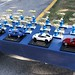 2016-09-05 Kanawha Valley Corvette Club Car Show - Charleston WV