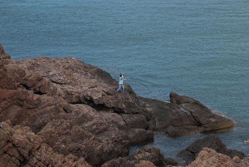 Punta Del Este, Uruguay | by AMWRanes