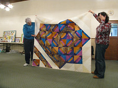 Quilt Retreat Spring '12-9