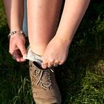 zo, 13/05/2012 - 17:56 - Dakota-20120513-17-56-19-IMG_3009