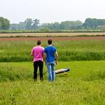 zo, 20/05/2012 - 15:34 - Dakota-20120520-15-34-11-IMG_3883