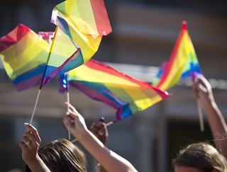 2012 06 09 - 0708 - DC - Capital Pride Parade | by thisisbossi