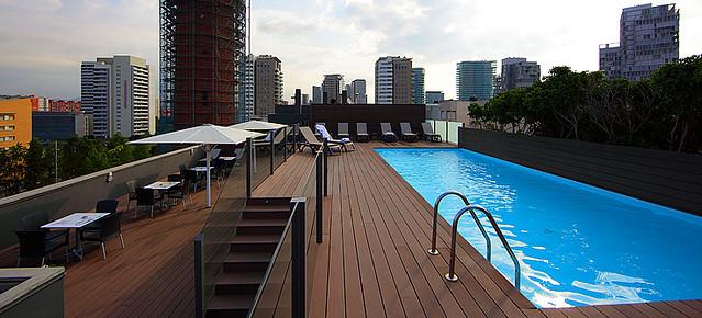 HotelAttica21_10