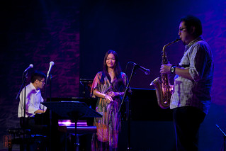 20120722 - Janet Lee @ The Venue - 159.jpg | by horngyih