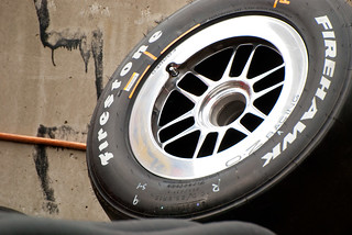 Edmonton Indy 2012 | by evolvingblue