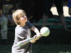 SH#1 Summer Camp 2012-90