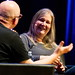 PAX16 Panels: Storytime with Amy Hennig