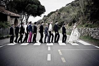 ...   by Funky64 (www.lucarossato.com)