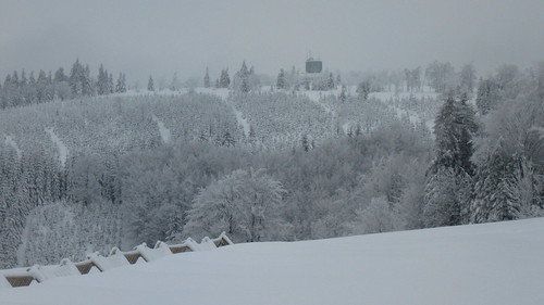 Winterberg december 2010 | by RMD Observations