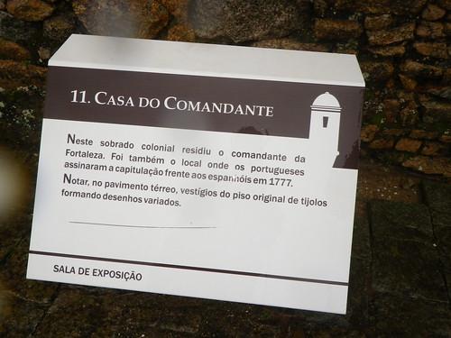 casa do comandante   by jmarconi