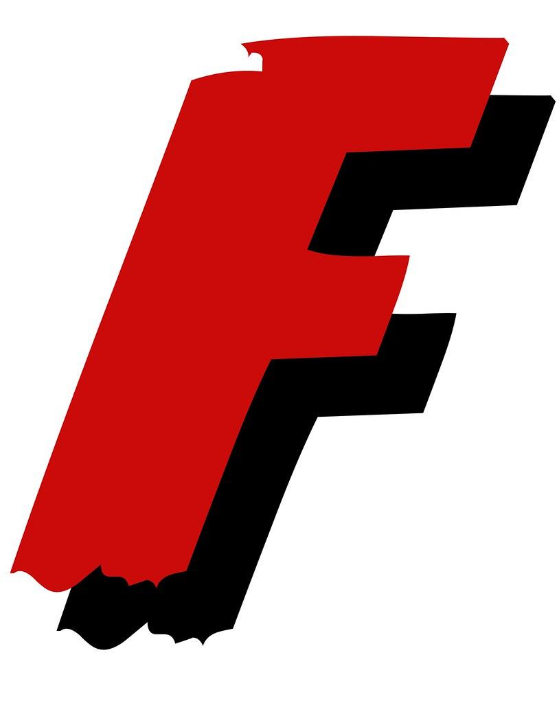 Fight Fascism logo