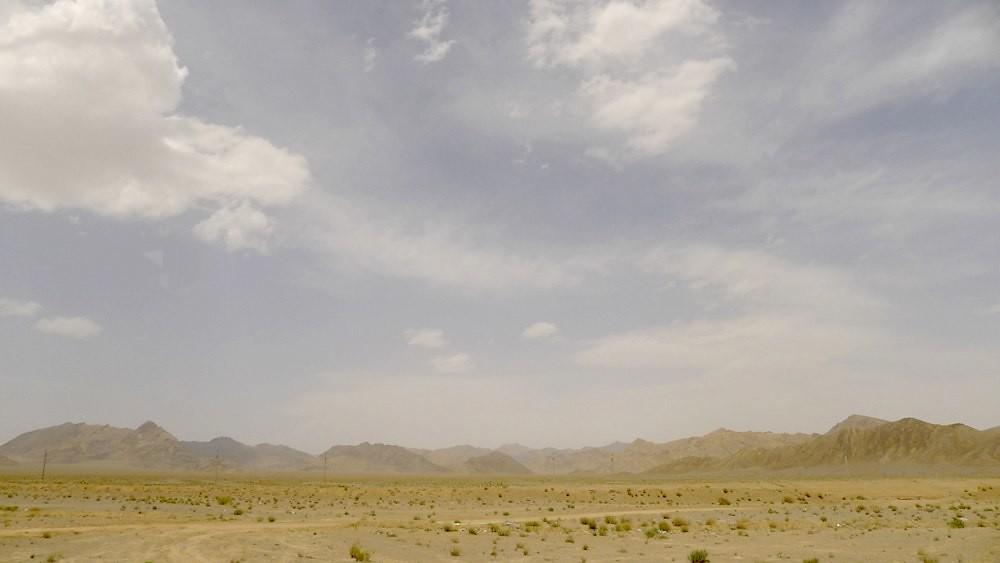 yazd-shiraz-L1030012