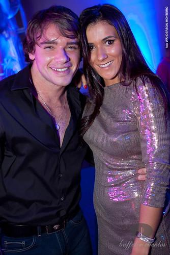 Fotos do evento Aniversário Olin Batista em Buffet