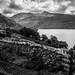 Crummock Water, Lake District by Kaiser Soser