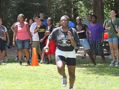 SH#1 Summer Camp 2012-19