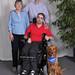Breeder Dogs, graduation 4.14.12