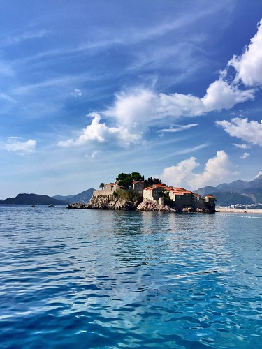 flickr colors water montenegro adriatic sea stefano budva outdoor awesome wow day color light great iphone view world