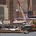 Shuttle Enterprise Flies Again! by NJ Photographer