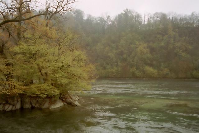 Rheinfall (n006509a)