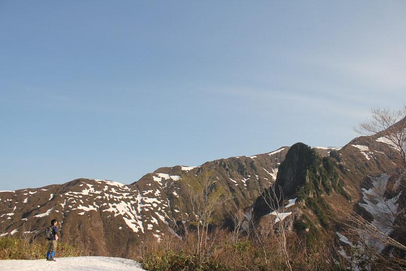 20120520_巻機山_0034