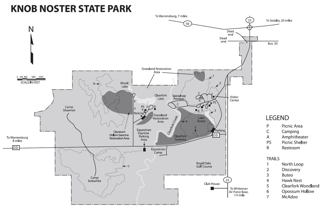 Noster State Park Map | Granger Meador | Flickr on ozark park trail map, missouri military installations map, st. joe state park trail map, missouri state house map, detailed missouri state map, middle tennessee parks map, trail of tears state park map, missouri transportation map, mississippi parks map, missouri towns map, jefferson city missouri state map, missouri byways map, louisville parks map, missouri schools map, missouri national forests map, maryland parks map, missouri waterfalls map, missouri islands map, missouri historic sites map, missouri rest areas map,