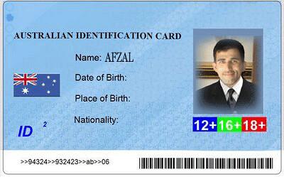 australian-fake-id-card afzal   afzal   03156097006   Flickr