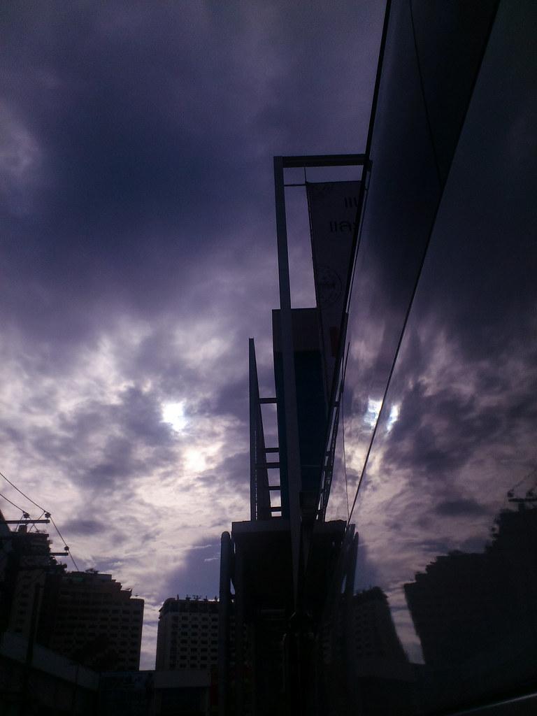 BangKok - Pataya | Sony Xperia Arc | Mac Vincente | ® © | Flickr