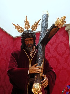 N. P. Jesus Nazareno