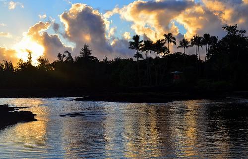 hawaii hilo mygearandme ringexcellence rememberthatmomentlevel1 hawaiijune201232
