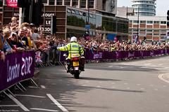 London Olympics 2012.