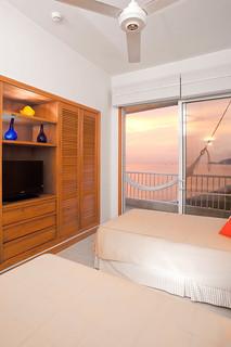 Apartamento Tipo 2B — Hotel Irotama del Sol (Santa Marta, Colombia)   by Hotel Irotama Resort Santa Marta