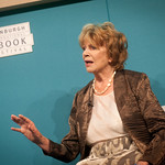 Edna O'Brien   A decade since she wrote her last novel, this great Irish writer discusses an astonishing story that charts the consequences of a fatal attraction © Alan McCredie
