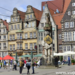 Viajefilos en Bremen 015