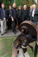 2008. szeptember 27. 12:21 - Vujicsics Együttes