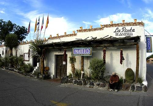 restaurantsinlascruces lascrucesnmrestaurants lascrucesrestaurants