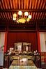 水頭53號民宿(戀鄉情)客廳