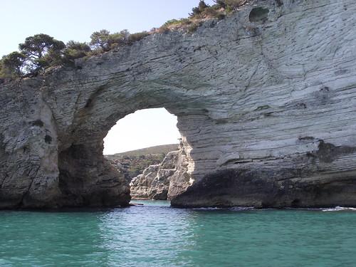 Grotte (70) | by Hari Seldon
