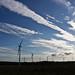 Whitelee Windfarm Extension