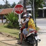 01 Viajefilos en Koh Samui, Tailandia 133