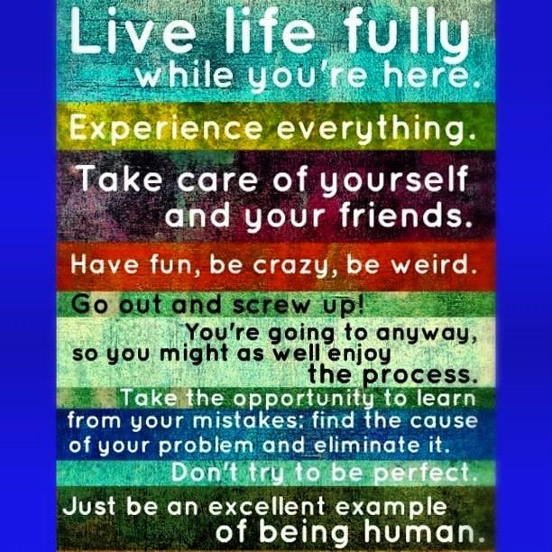 Good Morning Squaready Goodmorning Quotes Saying Life Flickr