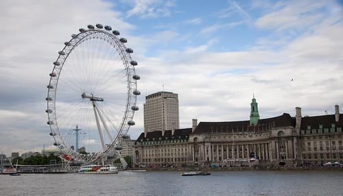 London2012 | by mariskar