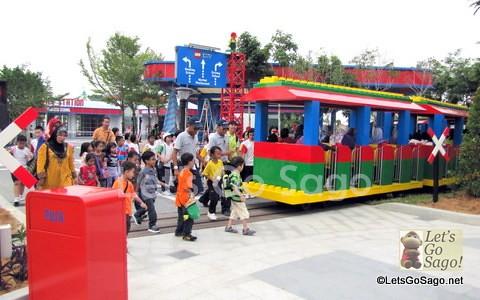 Legoland-Malaysia-Ticket-Prices   www.letsgosago.net/2012 ...