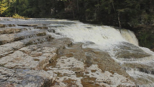 Cummins Falls 1, Cummins Falls State Park, Jackson Co, TN