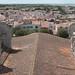 Saint-Martin-en-Ré (panorama)