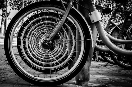 bicycles | by Mohammed A13bdali