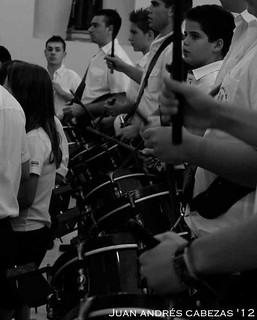 IMG_11003 | by Banda Sagrado Corazón de Jesús - Sorbas